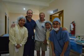 Surgical team_Taghoy